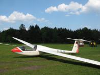 Grob Jeans-Astir D-7578